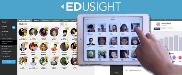 Edusight