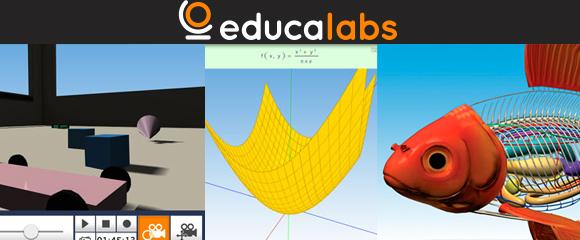 11-12-Educalabs