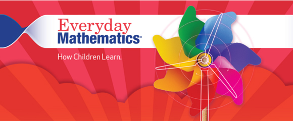 11-12-EverydayMathematics