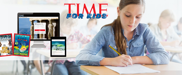 11-20-Times-for-Kids
