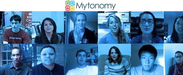 11-25-Mytonomy
