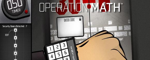 11-30-OperationMath