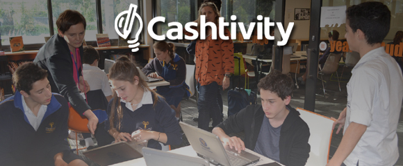 12-02-Cashtivity2