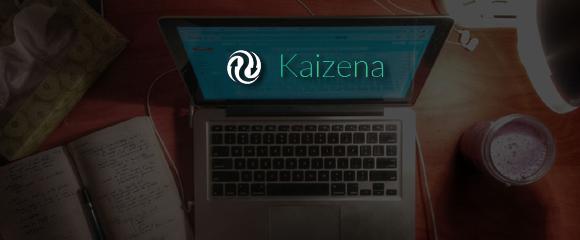 12-04-Kaizena