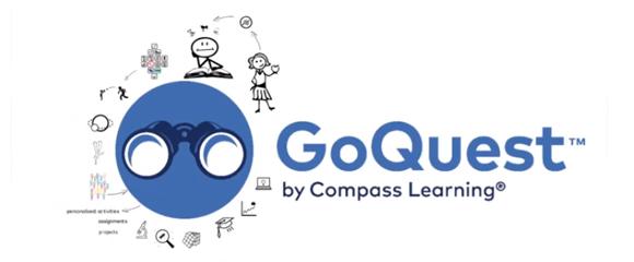 01-06-GoQuest