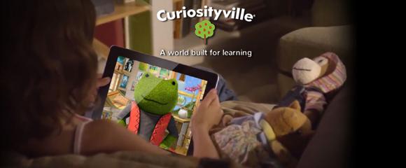 01-15-Curiosityville