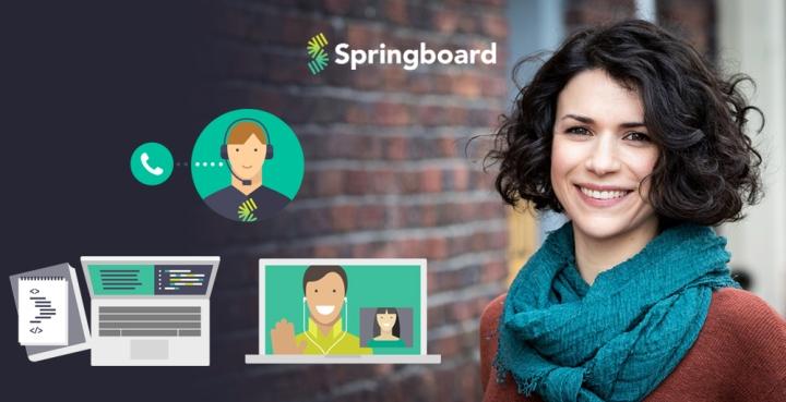 01-18-Springboard