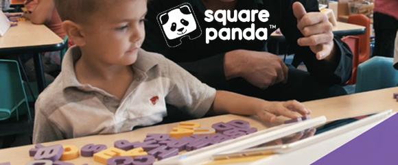 01-19-SquarePanda