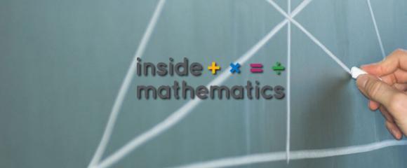 01-21-inside-mathematics1
