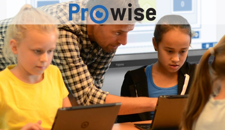 01-23-Prowise