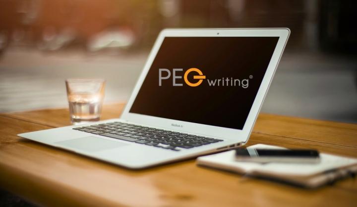 01-27-PEG-Writing-X