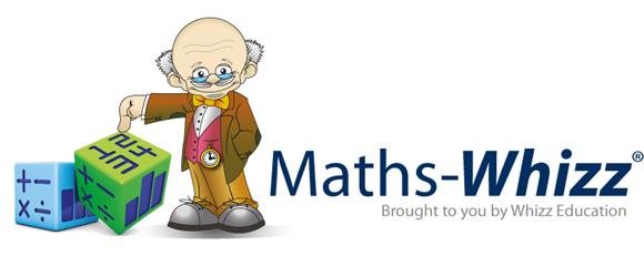 01-29-Math-Whizz