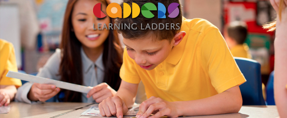 02-01-Learning-Ladders