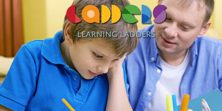02-01-Learning-LaddersX