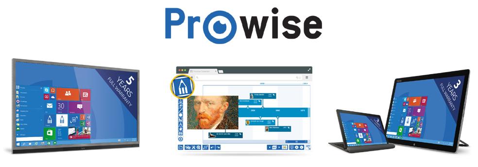 01-23-ProWise-X