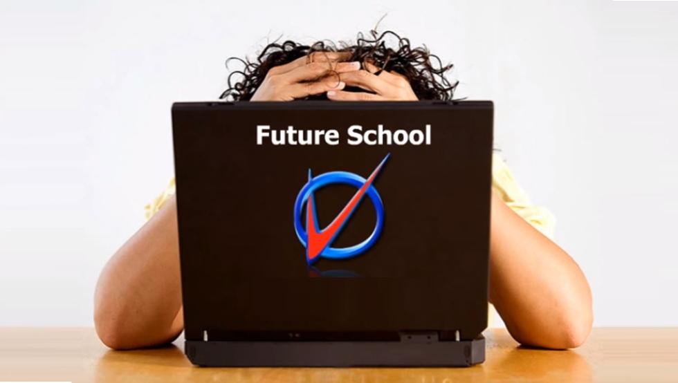 02-10-FutureSchool