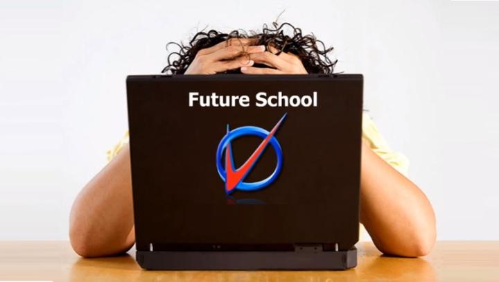 rp_02-10-futureschool.jpg