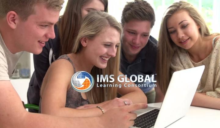 02-13-IMS-Consortium