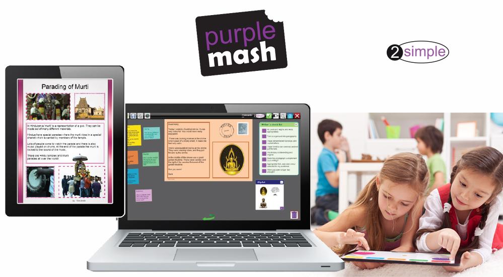02-26-PurpleMash