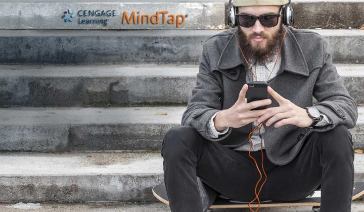 03-11-MindTap-01