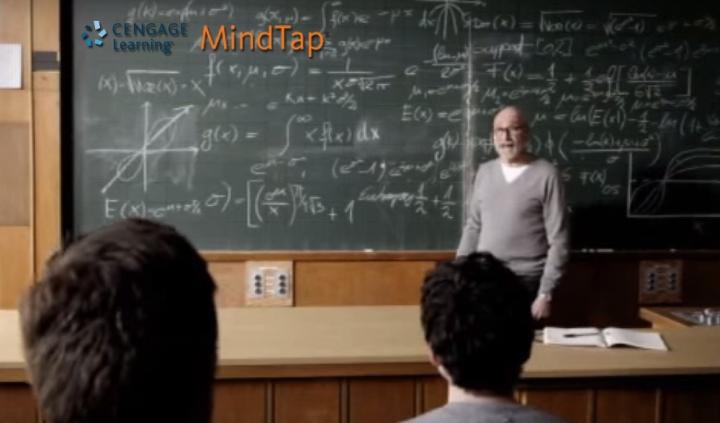 03-11-MindTap-02