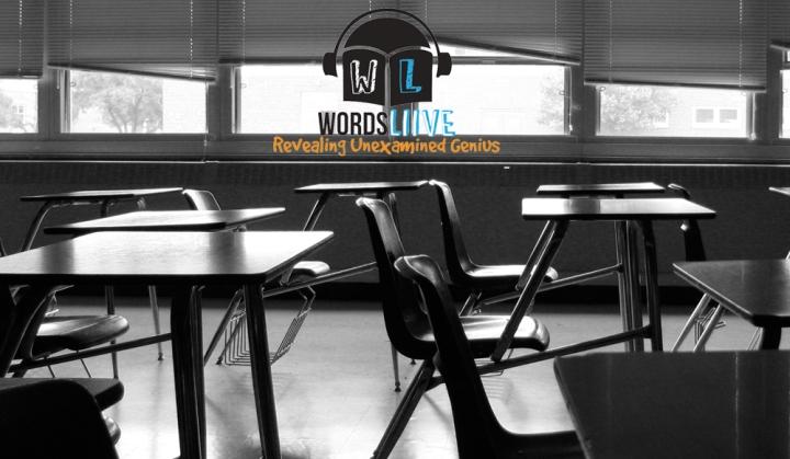 03-21-WordsLiive