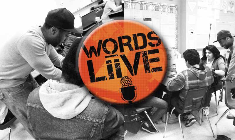03-21-WordsLiive2