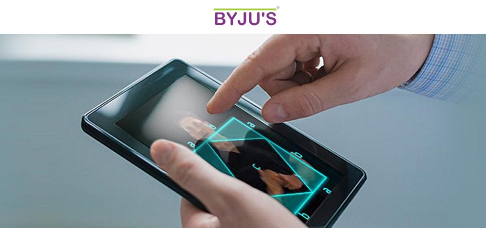 03-23-Byju's