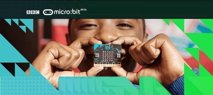 03-29-BBCmicro-bit