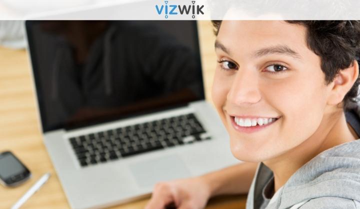 03-31-Vizwik
