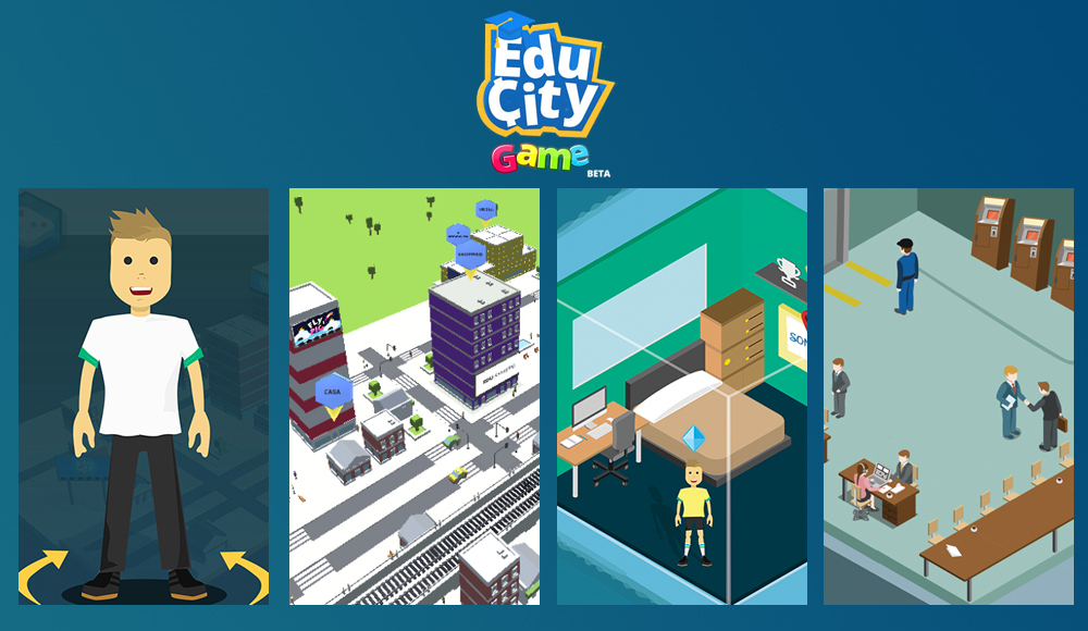 02-11-EduCityGame