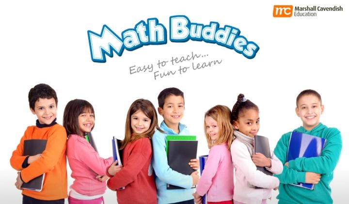 04-04-Math-Buddies