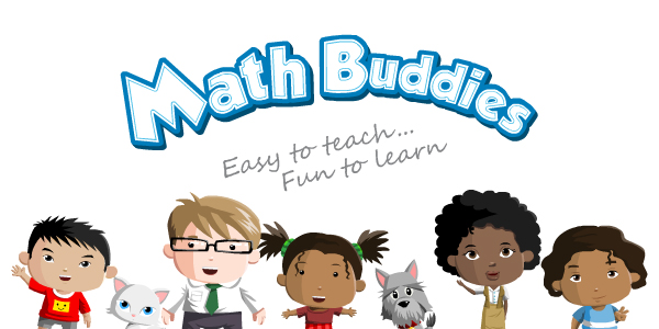 04-04-Math-Buddies21