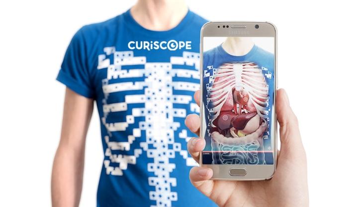 04-05-curiscope2