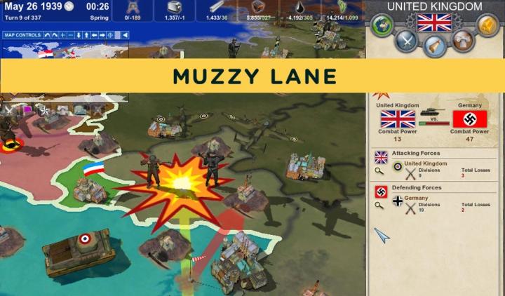 04-11-Muzzy-Lane