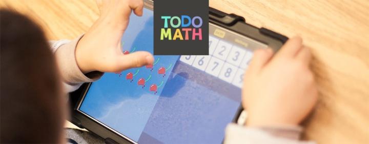 04-12-TodoMath