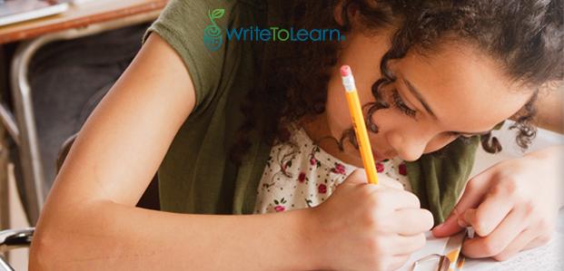 07-28-WriteToLearn2