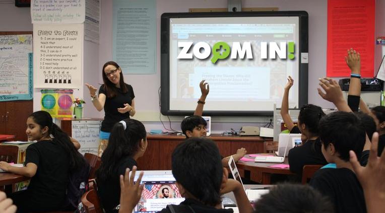 08-02-Zoom-In2