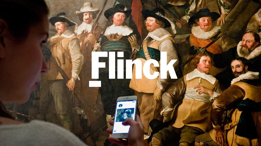 08-25-Flinckapp2