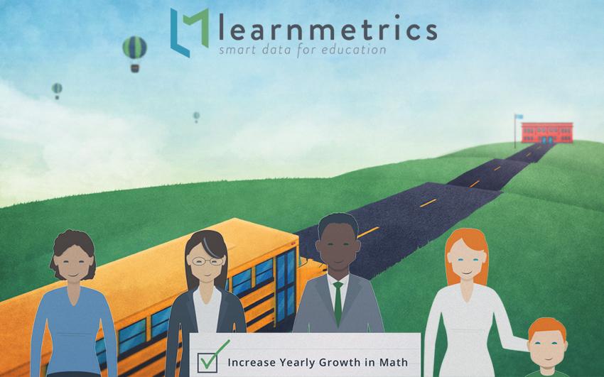 09-08-learnmetrics2