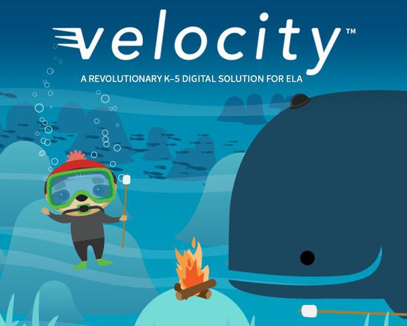 09-12-velocity2