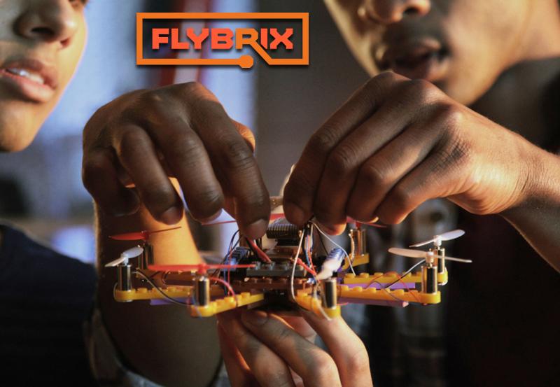 10-03-flybrix2