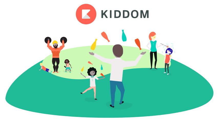 10-20-kiddom2