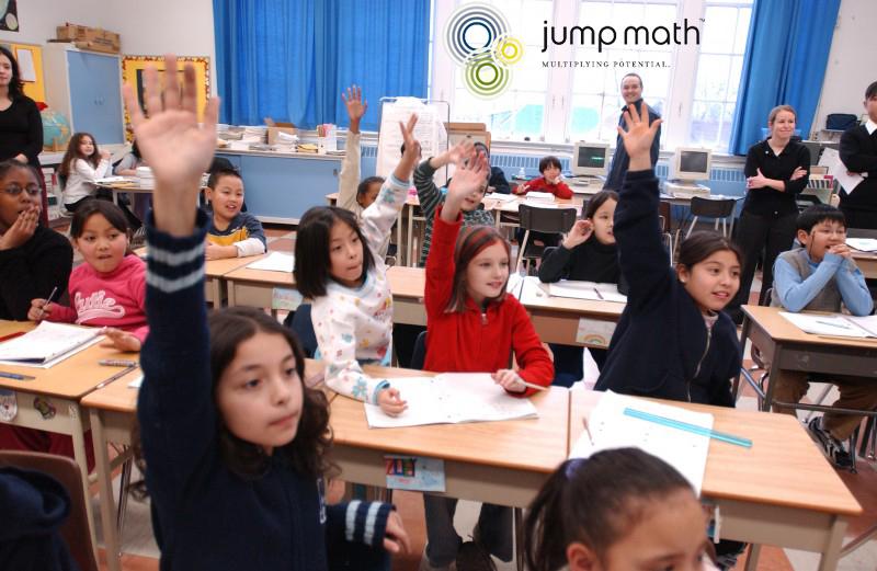 10-28-jump-math2